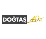 Doğtaş Logo