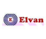 Elvan Logo