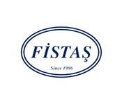 Fistaş Logo