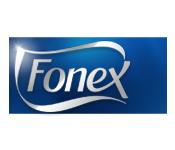 Fonex Logo