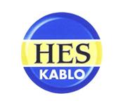 Hes Kablo Logo