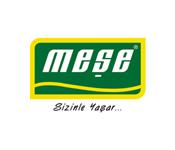 Meşe Mobilya Logo