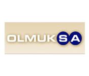 Olmuk SA Logo