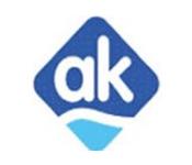 Ak Süt Logo