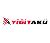 Yiğit Akü Logo
